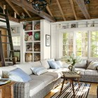 54eb59d77b29a_-_little-house-on-the-lake-couch-living-area-0912-xln