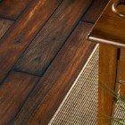 Adura-Ashford-Walnut-Mannington-Luxury-Vinyl-Plank-Flooring