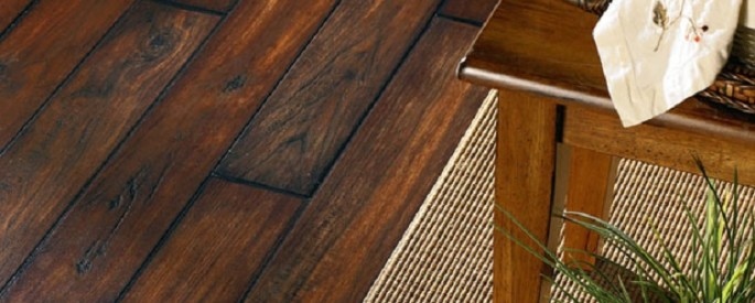 Adura-Ashford-Walnut-Mannington-Luxury-Vinyl-Plank-Flooring