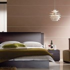 Ceiling-lights-for-bedroom-ideas