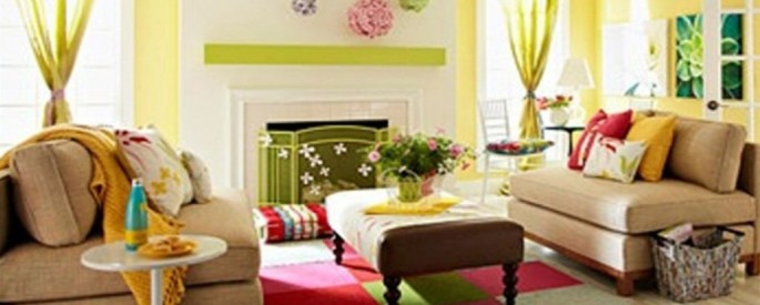 best-choices-of-living-room-paint-color-for-spring-2014-living-room-paint-ideas-2014