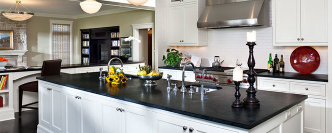 kitchen-design-photos-5