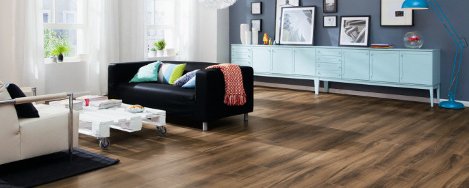laminate flooring-Sunspeed Flooring
