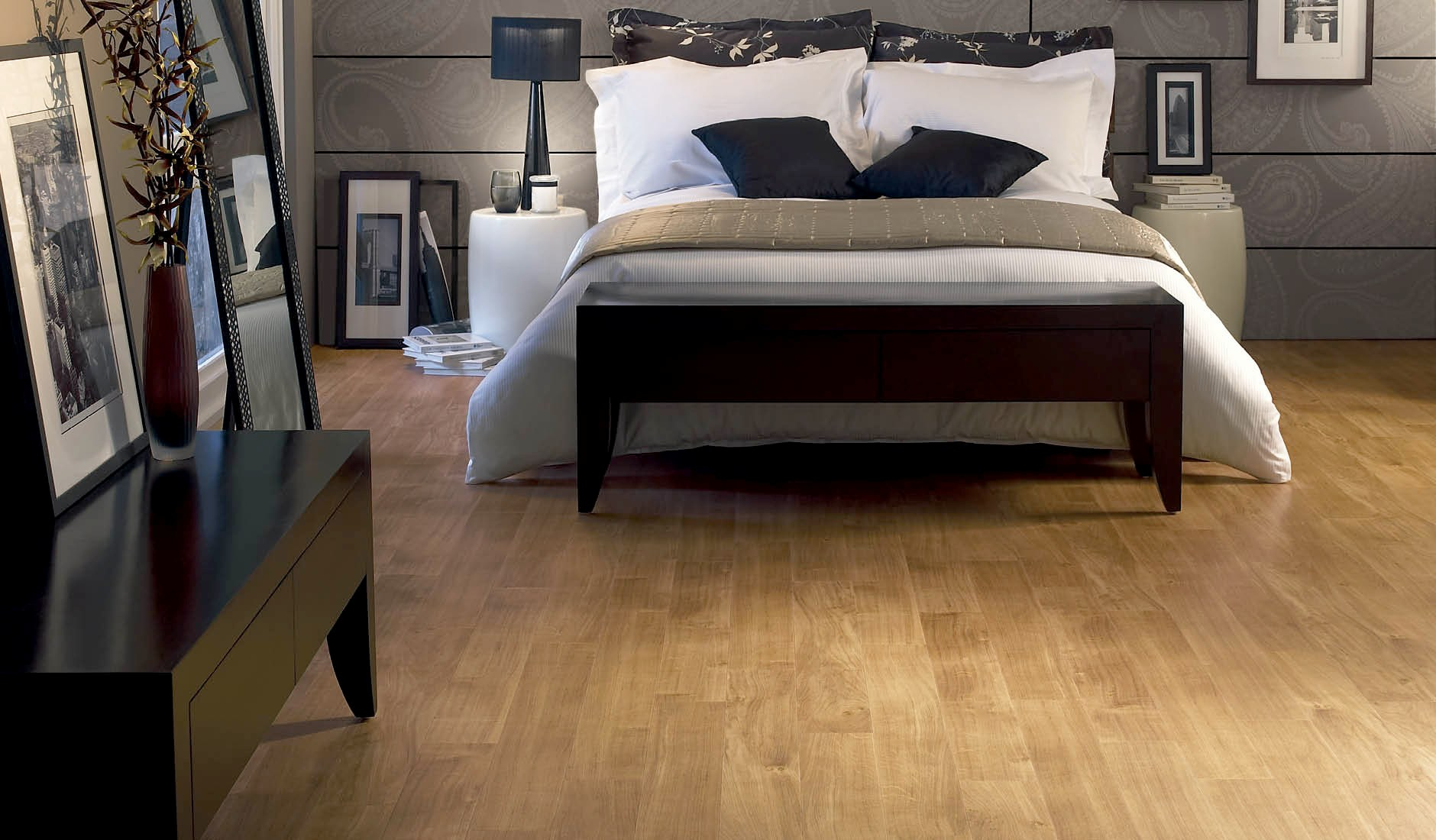 decor hours flooring bus vancouver ltd floors home columbia opening bc british floor